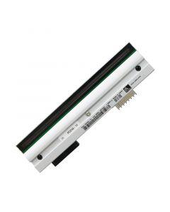 P1004237 Thermische Druckkopf / Thermal Printhead für Zebra 170xi4