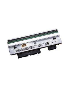 P1053360-018 Thermische Druckkopf / Thermal Printhead für Zebra 105SL Plus