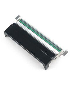 P1058930-009 Thermische Druckkopf / Thermal Printhead für Zebra ZT410