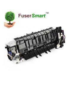 RM1-6319-R Fixiereinheit / Fuser für HP LaserJet P3015 Canon LBP-3560/6750/6780 - Renoviert