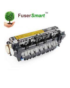CB506-67902-C Fixiereinheit / Fuser für HP LaserJet P4014 P4015 P4515 - Neue / Braune Box
