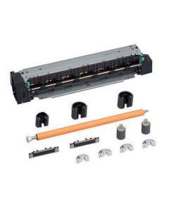 Q1860-67903-R Wartungskit Fixiereinheit / Maintenance Kit für HP LaserJet 5100 - Renoviert Fixiereinheit