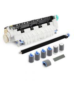 Q5999A-R Wartungskit Fixiereinheit / Maintenance Kit für HP LaserJet 4345 M4345 M4349 - Renoviert Fixiereinheit