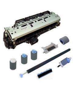 Q7543-67910-R Wartungskit Fixiereinheit / Maintenance Kit für HP LaserJet 5200 - Renoviert Fixiereinheit