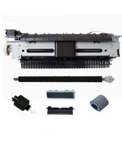 Q7812A-R Wartungskit Fixiereinheit / Maintenance Kit für HP LaserJet P3005 M3027 M3035 - Renoviert Fixiereinheit