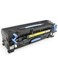 RG5-5751-R Fixiereinheit / Fuser für HP LaserJet 9000 9040 9050 M9040 M9050 M9059 - Renoviert
