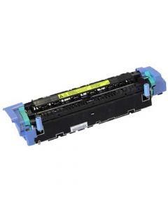 Q3985A-R Fixiereinheit / Fuser für HP Colour LaserJet 5550 - Renoviert