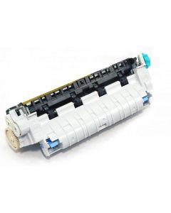 RM1-0102-R Fixiereinheit / Fuser für HP LaserJet 4300 - Renoviert