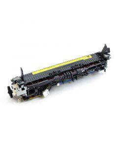 RM1-2087-C Fixiereinheit / Fuser für HP LaserJet 1020 - Neue / Braune Box