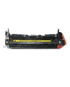 RM1-2096-C Fixiereinheit / Fuser für HP LaserJet 1018 1020 - Neue / Braune Box
