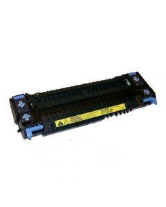RM1-2764-R Fixiereinheit / Fuser für HP Colour LaserJet 2700 3000 3600 3800 CP3505 - Renoviert
