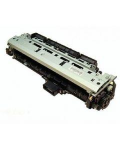 Q7829-67934-R Fixiereinheit / Fuser für HP LaserJet M5025 M5035 M5039 - Renoviert