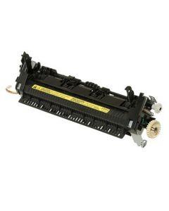 RM1-4209-C Fixiereinheit / Fuser für HP LaserJet P1505 - Neue / Braune Box