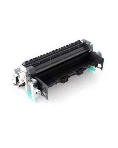 RM1-4248-R Fixiereinheit / Fuser für HP LaserJet P2015 P2014 M2727 - Renoviert