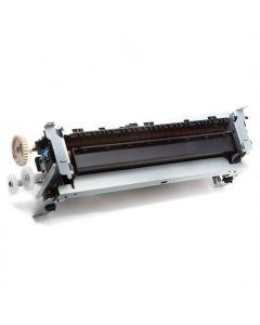 RM1-4431-R Fixiereinheit / Fuser für HP Colour LaserJet CP1215/1525 CM1312/1415 - Renoviert