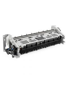 RM1-6406-R Fixiereinheit / Fuser für HP LaserJet P2030 P2035 P2050 P2055 - Renoviert