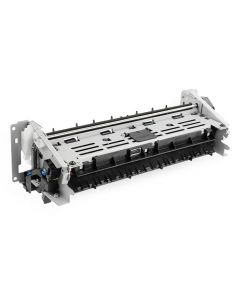 RM1-9189-C Fixiereinheit / Fuser für HP LaserJet Pro M401 M425 - Neue / Braune Box