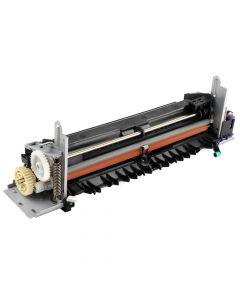 RM1-6741-C Fixiereinheit / Fuser für HP Colour LaserJet CP2025N CM2320N - Neue / Braune Box