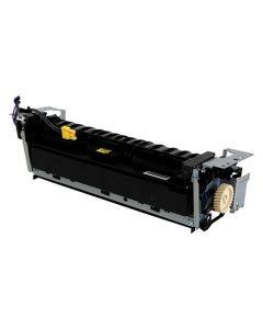 RM2-5425-C Fixiereinheit / Fuser für HP LaserJet Pro M402/403/426/427 - Neue / Braune Box